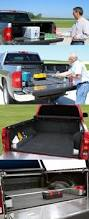 Southern Truck Beds Cargo Catch Pickup Truck Bed Organizers By Graham Custom Truck