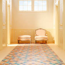 linoleum flooring all architecture and design manufacturers