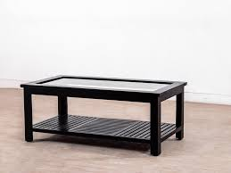 claire coffee table in mahogany by urban ladder u2013 getmycouch