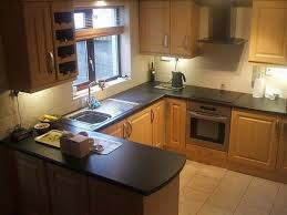 small square kitchen design simple kitchen design for middle class family small kitchen