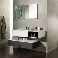 Spa Bathroom Furniture - 20 best bathroom u0026 spa images on pinterest bathroom spa grey