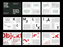 editorial design nicolas bourquin graphic entrepreneur