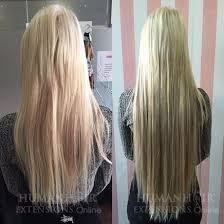 22 inch hair extensions before and after 26 inch tape hair extensions i tape in hair extensions i remy hair