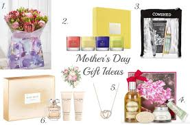 mothers day gift ideas beauty with charm mother u0027s day gift ideas