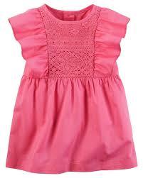 baby dresses u0026 rompers carter u0027s free shipping