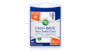 reloadable gift cards reloadable gift cards walgreens free gift cards mania