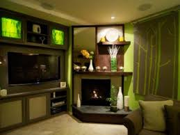 Den Ideas Den And Living Space Remodeling Ideas Diy