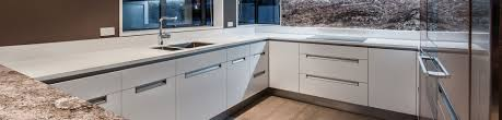 modern age kitchens u0026 joinery award winning kitchens christchurch