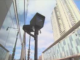 city of chicago red light tickets city to get 20m from firm at center of red light camera bribery