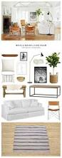 100 Furniture Row Sofa Mart Hours Graphic Design Portfolio by 183 Best Images About Decorating On Pinterest