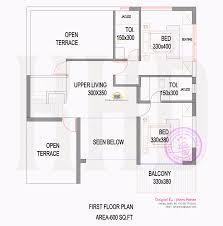 14 2 cents design house plan planskill 3 cent home plans charming