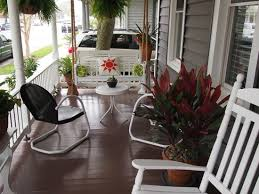 front porch with porch swing picture of rehoboth guest house