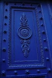 royal blue https i pinimg 736x e6 34 89 e63489095c5307f