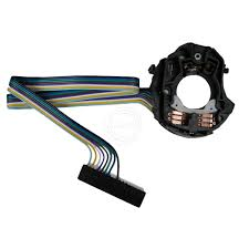 turn signal cancel parts u0026 accessories ebay