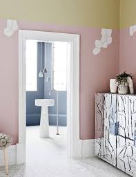 Dulux Bathroom Ideas by Lessons From The Block Nz Which Colours Sell At Auction Homes