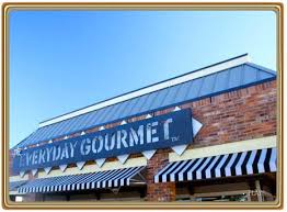 Awnings Jackson Ms The Everyday Gourmet Bridal Registry Cooking Classes Jackson Ms