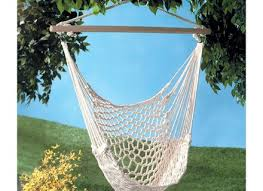 sorbus hammock chair macrame swing 265 pound capacity for ebay
