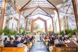 wayfarer chapel wedding theilig photographic wayfarers chapel bluewater grill