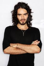 russell brand u201cfor me happiness occurs arbitrarily a moment of