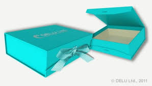 gift box with ribbon photo boxes with ribbon delu ltd finest paper and fabric