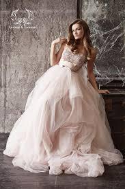 pink wedding dresses wedding dress blush wedding dress blush dress pink