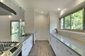 kitchen cabinet depot reviews purchase rta kitchen cabinets from gec cabinet depot