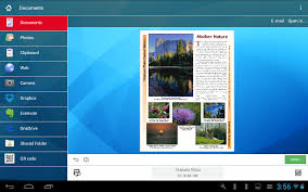 kyocera mobile print android apps on google play