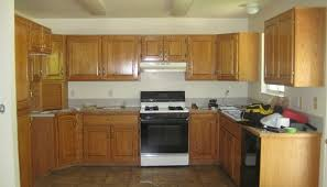 kitchen backsplash ideas with oak cabinets exitallergy com