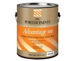 paint color visualizers u0026 virtual painters