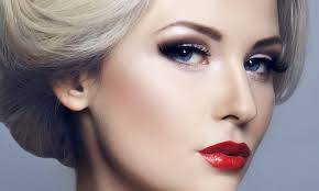 maquillage pour mariage maquillage pour mariage dès 59e madame jupille groupon