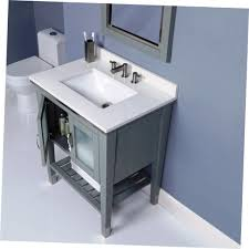 30 inch bathroom vanity fit your budget and style