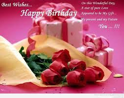 50 beautiful happy birthday greetings happy birthday quotes the 50 best happy birthday