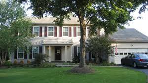 Williamsburg Style Home Debbiedoos Colonial Homes Exterior Ideas