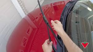 reflex rear wiper blade canadian tire
