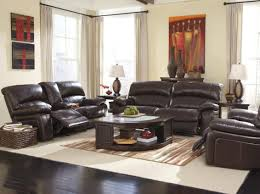 furniture stores tulsa photo of mathis brothers furniture tulsa