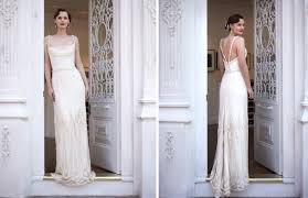 top wedding dress designers uk the rise of israeli wedding dress designers wedding inspiration