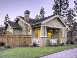 100 single story craftsman style house plans house plan 419