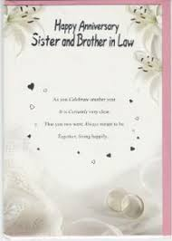 35 Wedding Anniversary Messages For Best 25 Brothers In Law Ideas On Pinterest Ugly Xmas Sweater