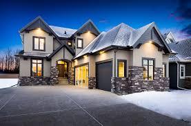 Luxury Home Builder Calgary by Llh 8rcg Jpg