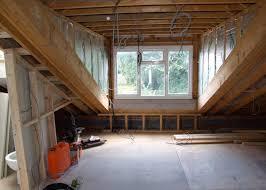 Loft Dormer Windows Loft Conversion Types I Need Extra Room
