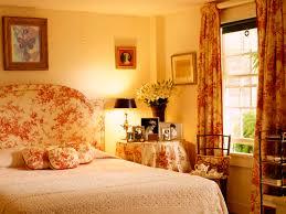 living room romantic bedroom interior interior romantic master