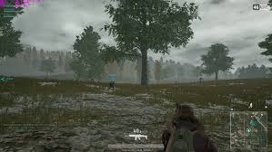 pubg 3rd person character view bug from parachute page 3 archive