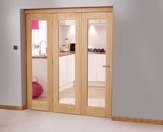 Wooden Bifold Doors Interior Best 21 Interior Sliding Doors Ideas Doors Interior Sliding