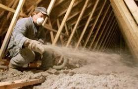 attic insulation q u0026a spray foam cellulose fiberglass and air