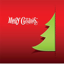 13 merry christmas background vector images merry christmas
