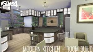 sims 3 design home