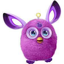 furby connect purple walmart com all about sophee pinterest