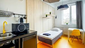 tiny apartment kitchen ideas kitchen ideas compact kitchen design small fitted kitchens micro