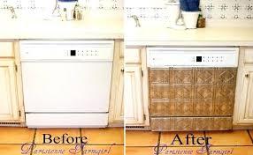 customiser des meubles de cuisine idee meuble cuisine quelques idaces comment customiser un meuble