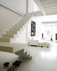 Indoor Stairs Design Great Interior Stairs Design In Duplex Apartments 1000 Images